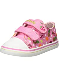 Pablosky 940070, Chaussures Fille