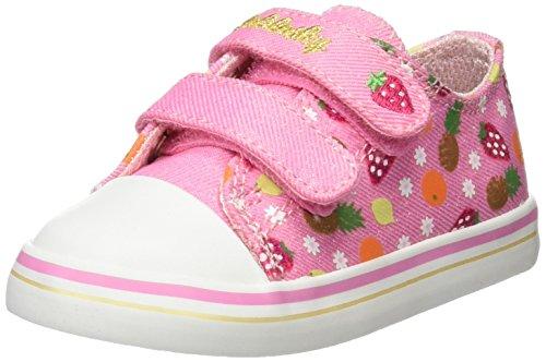 Pablosky Bambina 940070 scarpe sportive multicolore Size: 26 EU