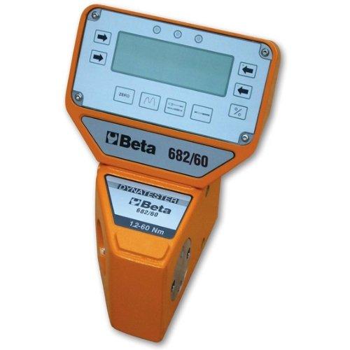 Beta tools 682/400-controlador de binãrio digital