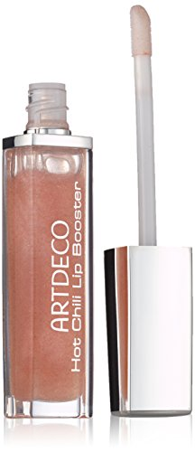 artdeco-hot-chili-lip-booster-1er-pack-1-x-1-stuck
