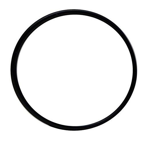 Laguna O-Ring UV-Deckel-Pressure Flo