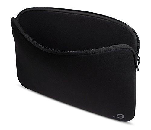 beez-la-robe-one-sleeve-for-154-inch-notebook-apple-macbook-pro-black