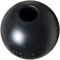 Kong 0035585181134 - Xtreme pelota medium / large
