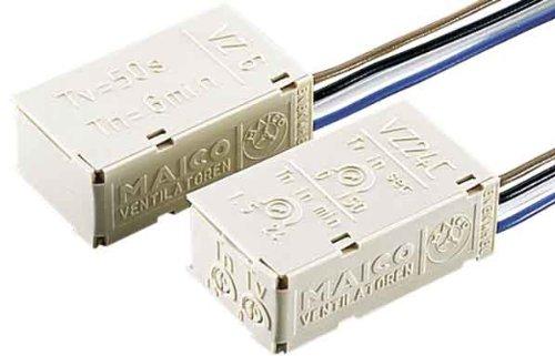 Maico 1896420 VZ6 Verzögerungsschalter