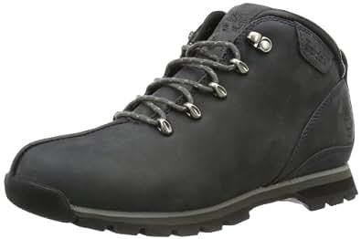 Timberland Splitrock Hiker, Boots homme - Bleu (Blue), 43.5 EU