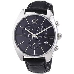 41MOOf61l1L. AC UL250 SR250,250  - Migliori orologi di marca in offerta su Amazon sconti 70%