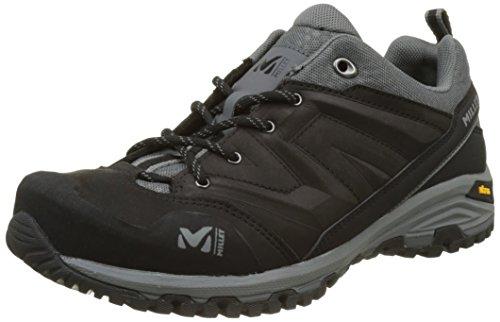 MILLET Hike Up, Chaussures de Randonnée Basses Homme
