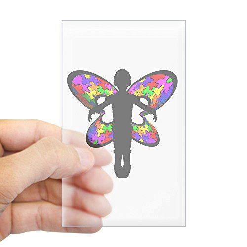 cafepress-autistic-butterfly-rectangle-sticker-rectangle-bumper-sticker-car-decal