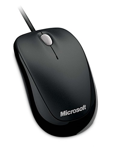 microsoft-compact-optical-mouse-usb-500-mouse