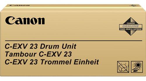 Preisvergleich Produktbild CANON C-EXV23 Trommel iR2018 2030 61.000Seiten