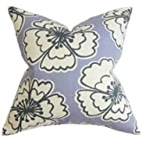 The Pillow Collection Brinley Geometric ...