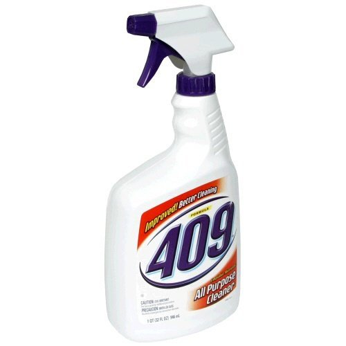 formula-409-all-purpose-kitchen-spray-cleaner-650-ml-pack-of-12
