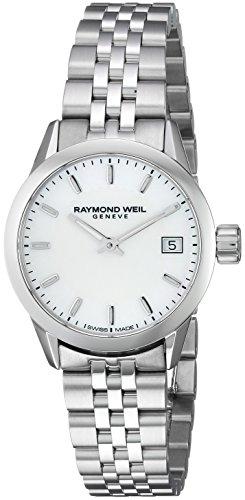 Reloj Raymond Weil para Mujer 5626-ST-97021