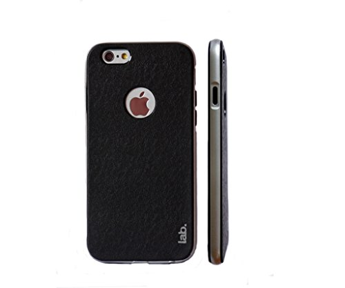 Apple iphone 6s case cover by Labrador iPhone 6s cases and covers -Prime- Grey