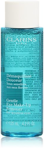 clarins-new-gentle-eye-make-up-remover-lotion-125ml-42oz
