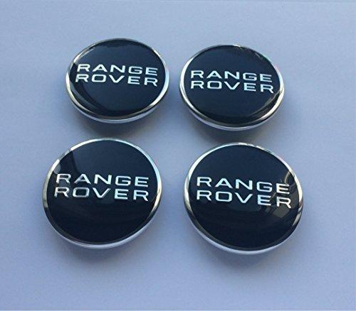oem-rrj000010xxx-rrj500030wyt-set-von-4-felgendeckel-range-rover-logo-radkappen-63-mm