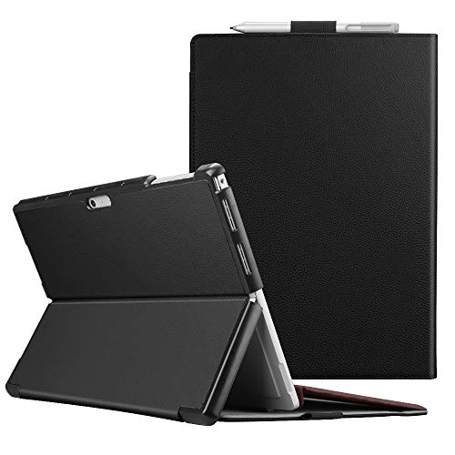 FINTIE Funda Microsoft Surface Pro 6 2018 / Surface