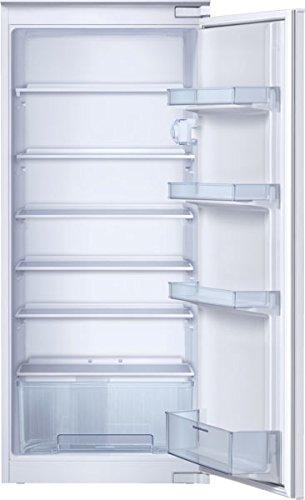 Constructa CK 60444 Kühlschrank /Kühlteil221 liters