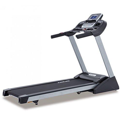 Spirit Treadmill Xt – Treadmills