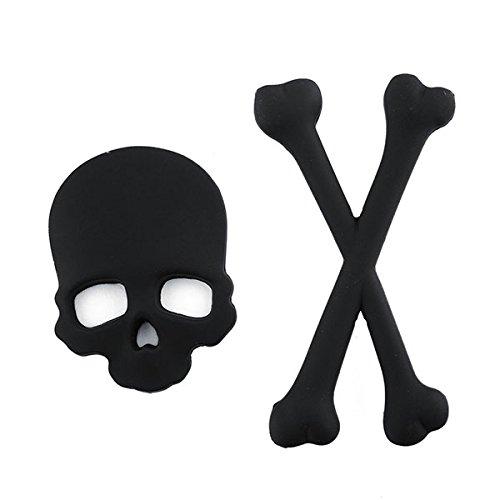 winomo-autocollants-de-voiture-logo-3d-nouvelle-3m-skull-metal-squelette-crossbones-voiture-moto-aut