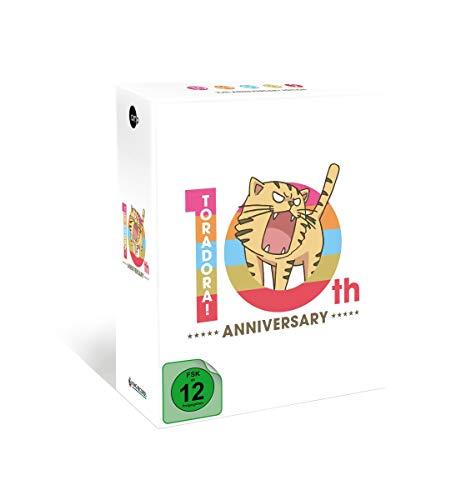 10th Anniversary Edition [Blu-ray]