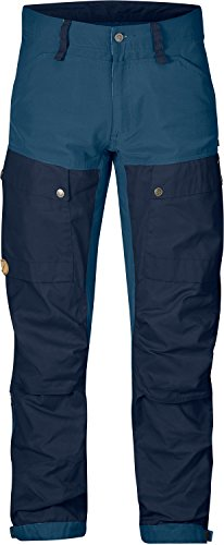 fjallraven-herren-hose-keb-82830-dark-navy-58-regular