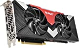 Palit GeForce RTX 2080 Gaming Pro