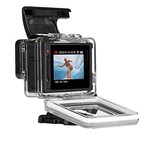 GoPro Camera CHDHY-401 Walleye