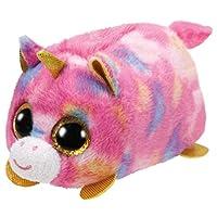 Ty Beanie Boos 42210 Unicorn Star S3 Plush