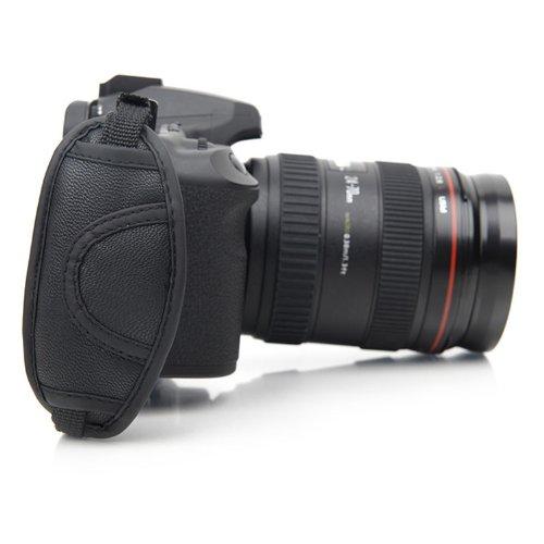 beiunsr-universal-hand-strap-grip-for-dslr-slr-camera-canon-fujifilm-leica-nikon-olympus-panasonic-p