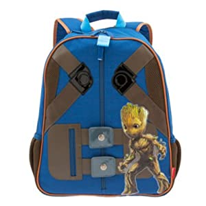 Official Disney Guardians of the Galaxy Vol. 2 Backpack