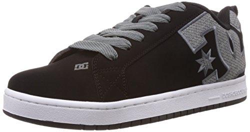 dc-shoes-sneaker-court-graffik-se-mens-shoe-uomo-nero-black-gun-metal-485