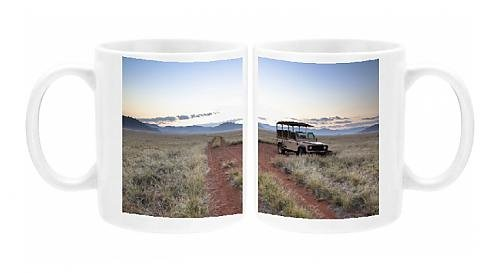 photo-mug-of-land-rover-game-vehicle-parked-by-sand-road-at-sunrise-namib-rand-game-reserve