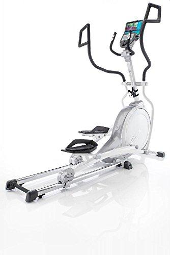 Kettler® Crosstrainer Skylon 10