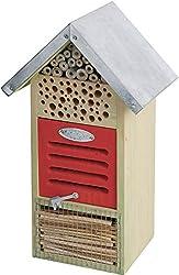 Esschert Design WA-12 Insektenhotel