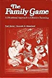 The Hersey:Family Game: A Situational Approach to Effective Parenting by Paul Hersey (1978-01-01)
