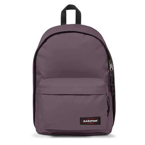Eastpak OUT OF OFFICE Sac à dos loisir, 44 cm, 27 liters, Violet (Synthetic Purple)
