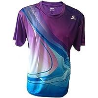 Apacs Dry-Fast T-Shirt Ap3230 / /Unisexe