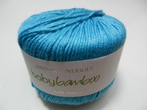 sirdar-snuggly-baby-bamboo-dk-hand-knitting-yarn-50g-159-jack-in-a-box