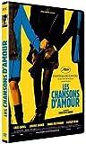 Les Chansons D'Amour [Edizione: Francia]