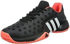 adidas chaussures 2015