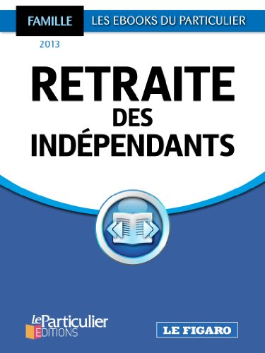 Retraite des indépendants
