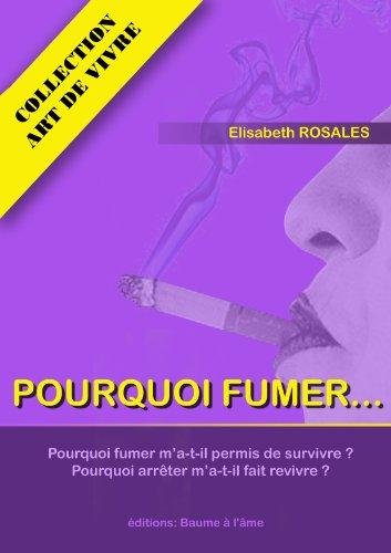 pourquoi-fumer-art-de-vivre-t-5