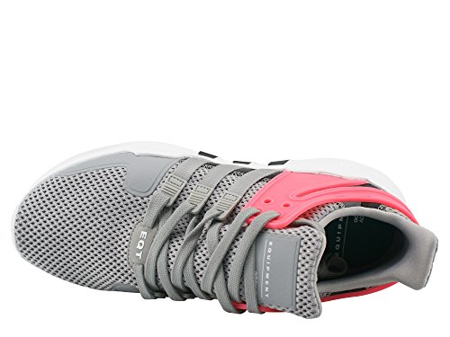 adidas Eqt Support Adv, Sneakers Basses Homme, Bianco Gris  Mgsogr/cblack/turbo Vente Cest Pour Vendre Combien Jeu Exclusif Amazone