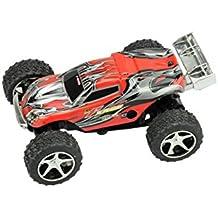 Amewi 22130 juguete de control remoto - Radio-Controlled (RC) land vehicles (Polímero de litio, Cochecito de juguete)
