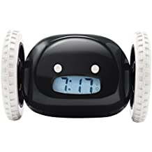 Nanda 899175001413 - Despertador digital
