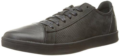 Mark Nason Par Skechers Highland Fashion Sneaker Black