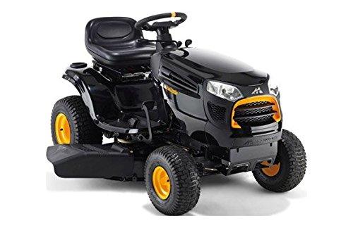 mcculloch-m231156-tractor-cortacesped-m12597