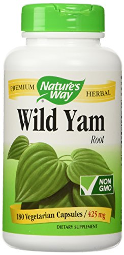natures-wayway-wild-yam-root-180-vcaps