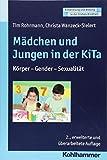ISBN 3170334239